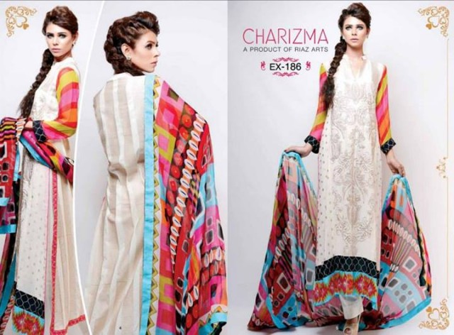 Melodious-Summer-Eid-Festive-Lawn-Dress-Collection-2013-for-Girls-Women-by-Charizma-3
