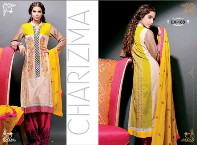 Melodious-Summer-Eid-Festive-Lawn-Dress-Collection-2013-for-Girls-Women-by-Charizma-4