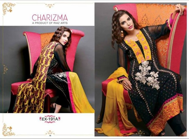 Melodious-Summer-Eid-Festive-Lawn-Dress-Collection-2013-for-Girls-Women-by-Charizma-7