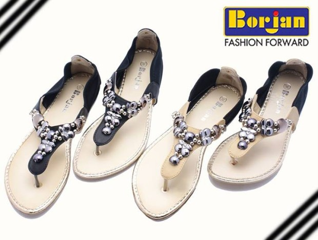New-Latest-Fancy-Gils-Women-Footwear-Eid-Collection-2013-by-Borjan-Shoes-1
