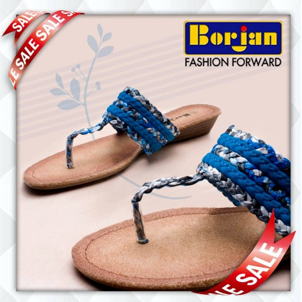 New-Latest-Fancy-Gils-Women-Footwear-Eid-Collection-2013-by-Borjan-Shoes-10