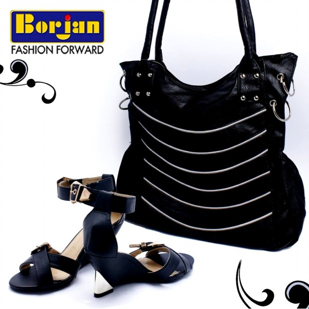 New-Latest-Fancy-Gils-Women-Footwear-Eid-Collection-2013-by-Borjan-Shoes-11