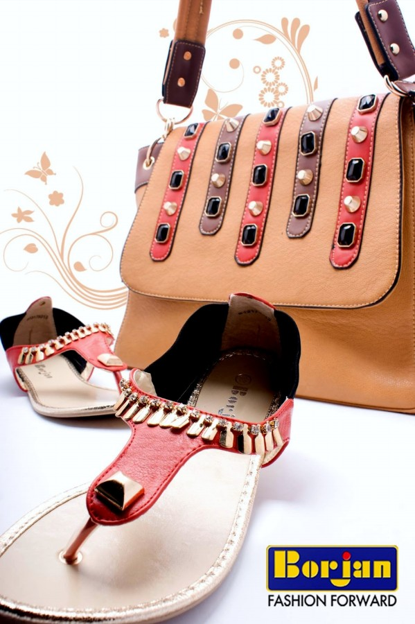 New-Latest-Fancy-Gils-Women-Footwear-Eid-Collection-2013-by-Borjan-Shoes-13