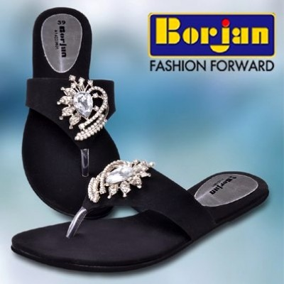 New-Latest-Fancy-Gils-Women-Footwear-Eid-Collection-2013-by-Borjan-Shoes-16