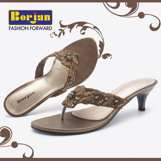 New-Latest-Fancy-Gils-Women-Footwear-Eid-Collection-2013-by-Borjan-Shoes-3