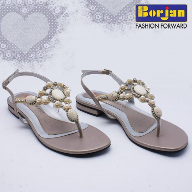 New-Latest-Fancy-Gils-Women-Footwear-Eid-Collection-2013-by-Borjan-Shoes-5