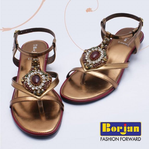 New-Latest-Fancy-Gils-Women-Footwear-Eid-Collection-2013-by-Borjan-Shoes-6