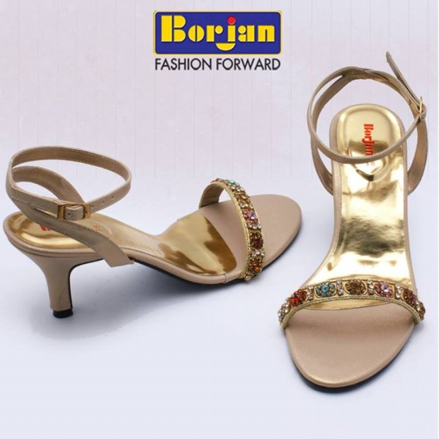 New-Latest-Fancy-Gils-Women-Footwear-Eid-Collection-2013-by-Borjan-Shoes-8