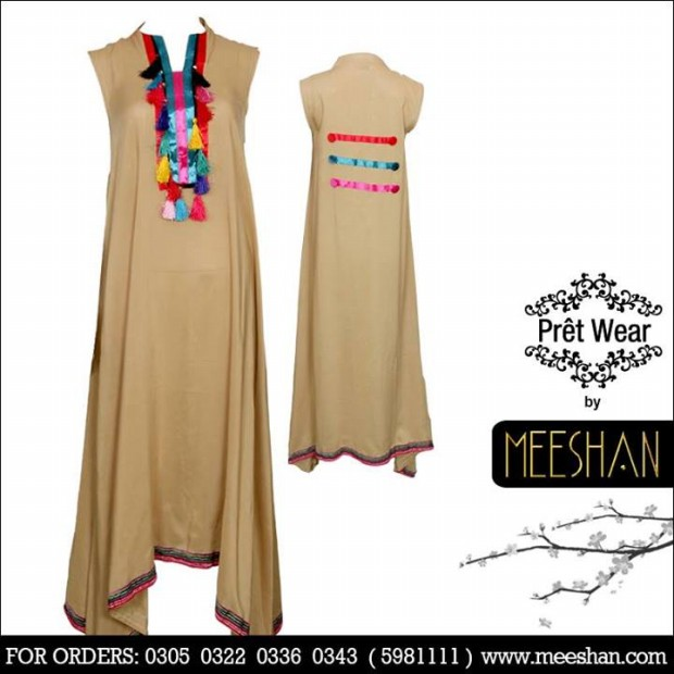 Stylish-Ladies-Girls-Women-Kurta-Kurti-Collection-2013-For-Eid-Event-by-Meeshan-3