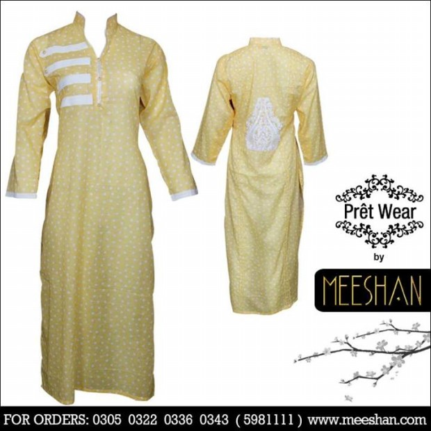 Stylish-Ladies-Girls-Women-Kurta-Kurti-Collection-2013-For-Eid-Event-by-Meeshan-4