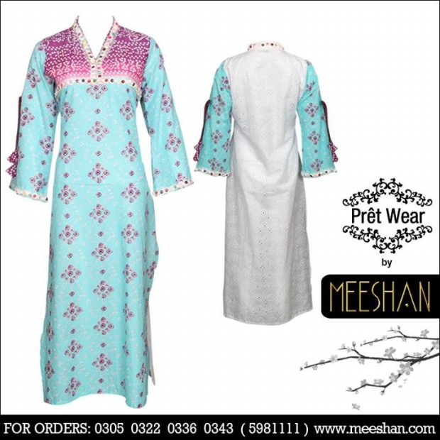 Stylish-Ladies-Girls-Women-Kurta-Kurti-Collection-2013-For-Eid-Event-by-Meeshan-5