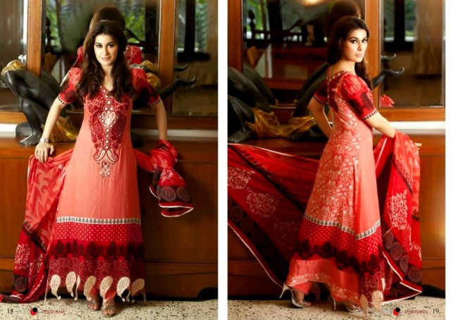 Womens-Girls-New-Summer-Eid-Suits-Collection-2013-by-Al-Zohaib-Textile-1