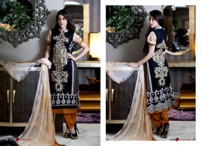 Womens-Girls-New-Summer-Eid-Suits-Collection-2013-by-Al-Zohaib-Textile-10