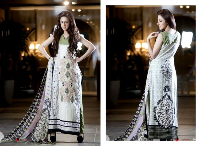 Womens-Girls-New-Summer-Eid-Suits-Collection-2013-by-Al-Zohaib-Textile-12