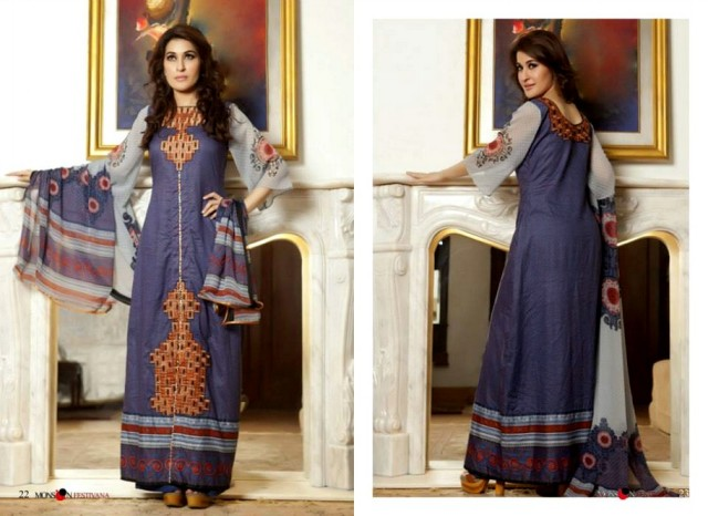 Womens-Girls-New-Summer-Eid-Suits-Collection-2013-by-Al-Zohaib-Textile-14