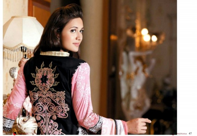 Womens-Girls-New-Summer-Eid-Suits-Collection-2013-by-Al-Zohaib-Textile-17