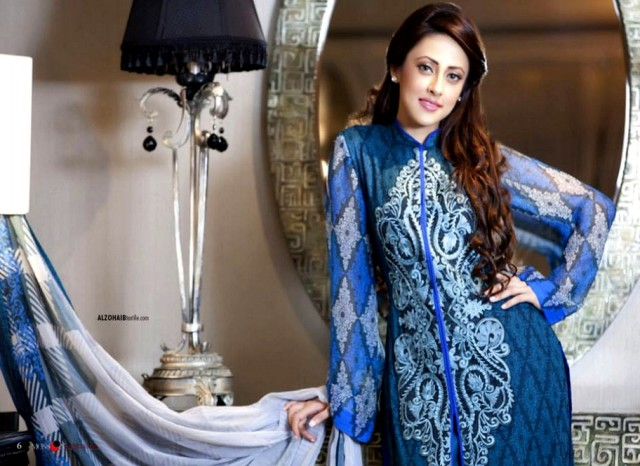 Womens-Girls-New-Summer-Eid-Suits-Collection-2013-by-Al-Zohaib-Textile-4