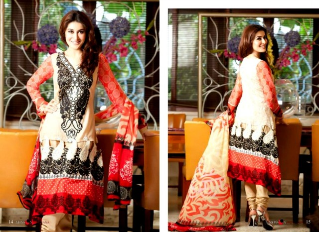 Womens-Girls-New-Summer-Eid-Suits-Collection-2013-by-Al-Zohaib-Textile-9
