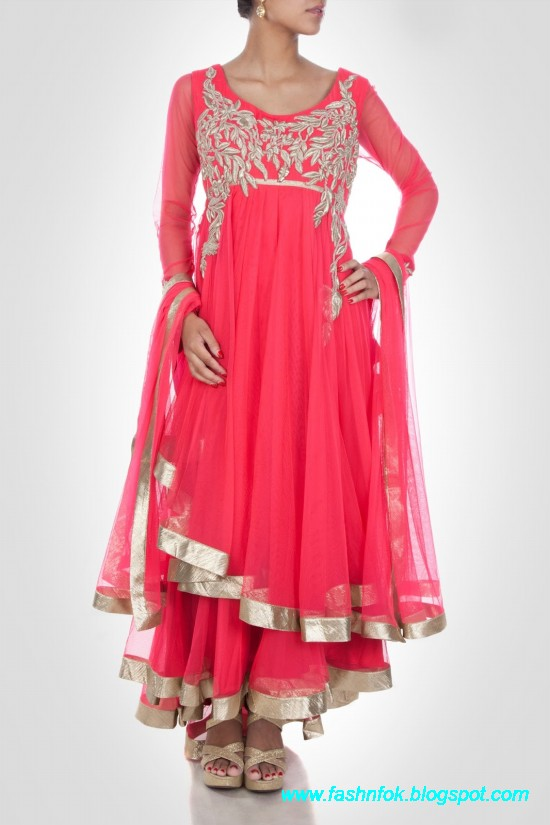 Anarkali-Bridal-Fancy-Frock-Indian-Anarkali-Double-Shirt-Style-New-Fashionable-Suits-8