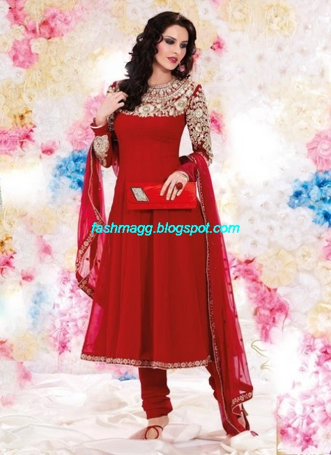 Anarkali-Bridal-Wedding-Dress-Collection 2013-Beautiful-Best-Anarkali-Clothes-Online-Stores-12
