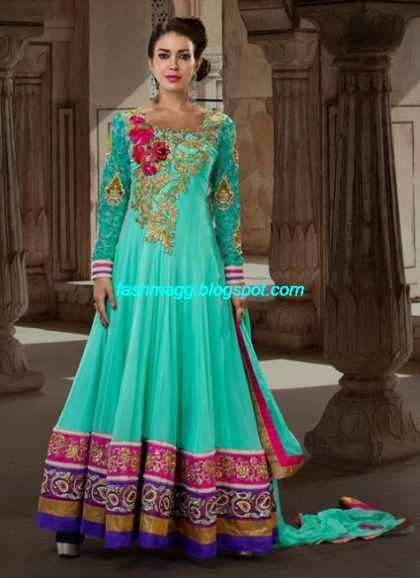 Anarkali-Bridal-Wedding-Dress-Collection 2013-Beautiful-Best-Anarkali-Clothes-Online-Stores-14