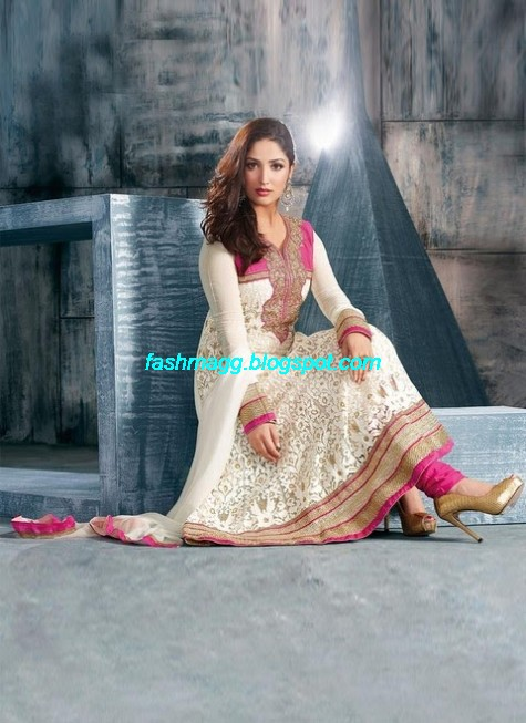 Anarkali-Bridal-Wedding-Dress-Collection 2013-Beautiful-Best-Anarkali-Clothes-Online-Stores-15