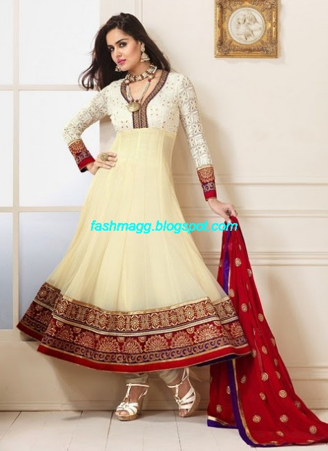 Anarkali-Bridal-Wedding-Dress-Collection 2013-Beautiful-Best-Anarkali-Clothes-Online-Stores-18