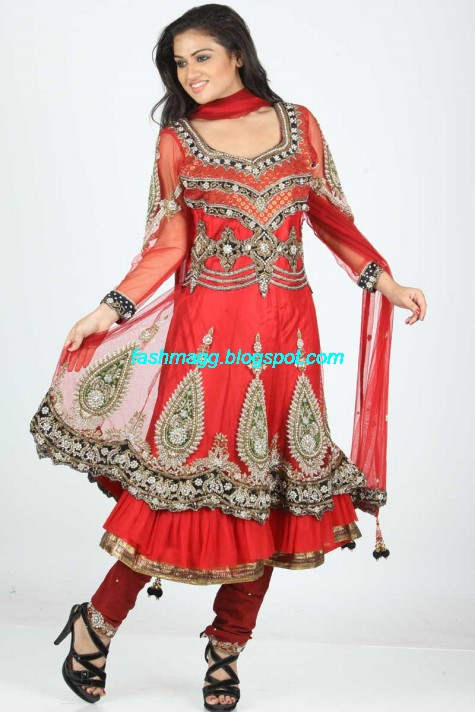 Anarkali-Bridal-Wedding-Dress-Collection 2013-Beautiful-Best-Anarkali-Clothes-Online-Stores-19
