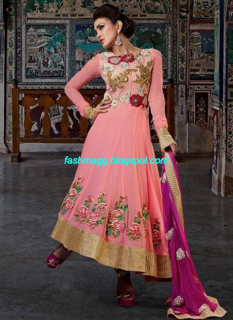 Anarkali-Bridal-Wedding-Dress-Collection 2013-Beautiful-Best-Anarkali-Clothes-Online-Stores-7