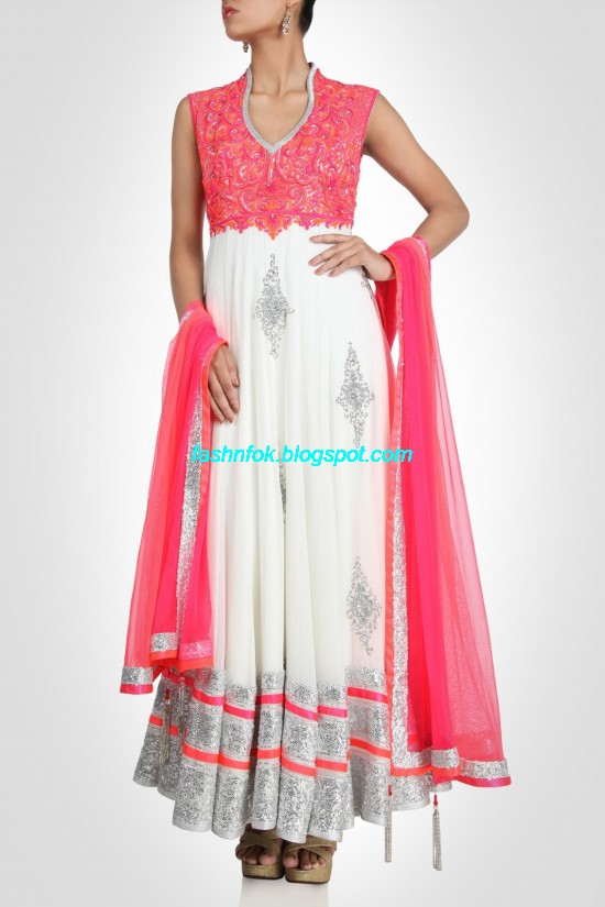 Anarkali-Brides-Dulhan-Bridal-Wedding-Party-Wear-Embroidered-Frock-Designs-2013-by-Pam-Mehta-10