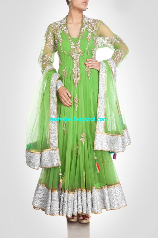 Anarkali-Brides-Dulhan-Bridal-Wedding-Party-Wear-Embroidered-Frock-Designs-2013-by-Pam-Mehta-13