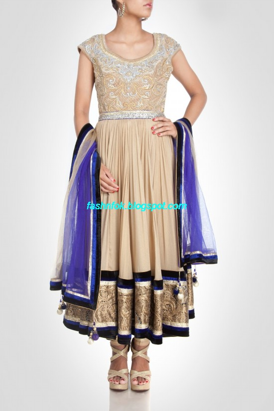 Anarkali-Brides-Dulhan-Bridal-Wedding-Party-Wear-Embroidered-Frock-Designs-2013-by-Pam-Mehta-14