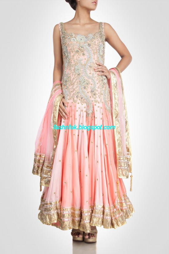 Anarkali-Brides-Dulhan-Bridal-Wedding-Party-Wear-Embroidered-Frock-Designs-2013-by-Pam-Mehta-17
