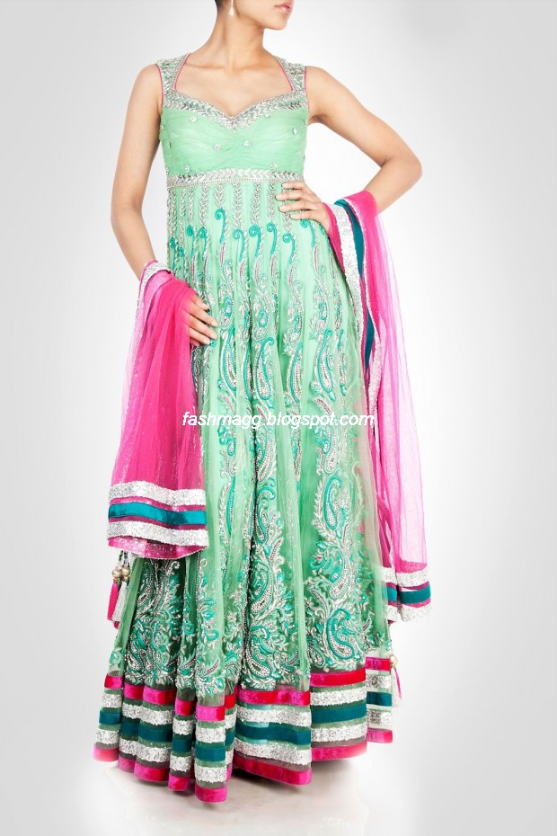 Anarkali-Brides-Dulhan-Bridal-Wedding-Party-Wear-Embroidered-Frock-Designs-2013-by-Pam-Mehta-9