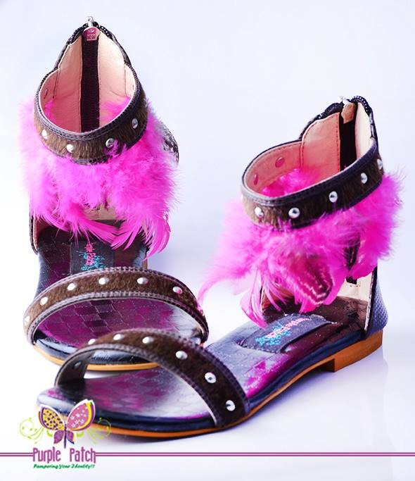 Beautiful-Stylish-Women-Girls-Shoes-Collection-2013-by-Purple-Patch-14
