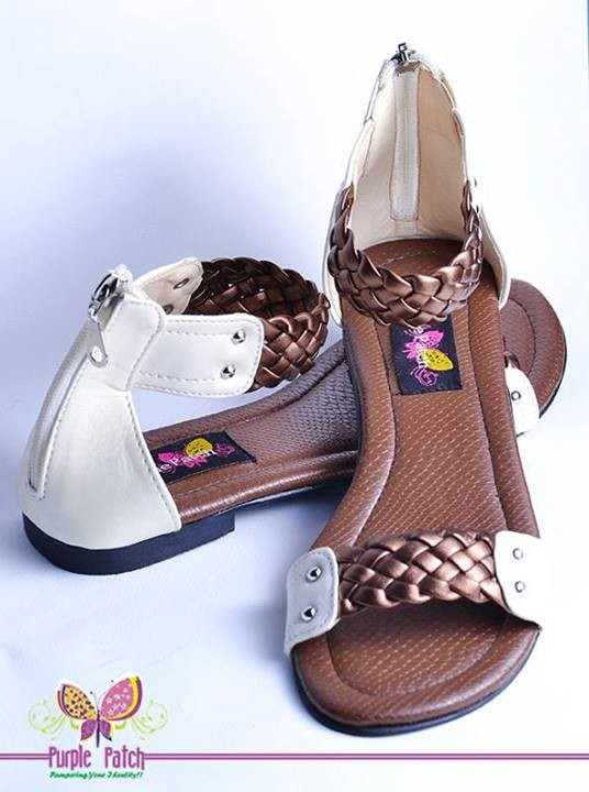 Beautiful-Stylish-Women-Girls-Shoes-Collection-2013-by-Purple-Patch-15