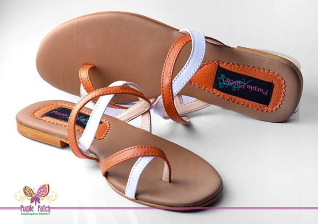 Beautiful-Stylish-Women-Girls-Shoes-Collection-2013-by-Purple-Patch-3