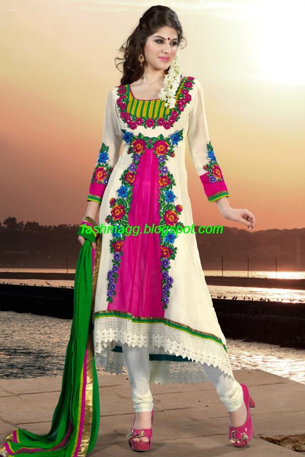 Fashion Amp Style Indian Pakistani Bridal Party Wear