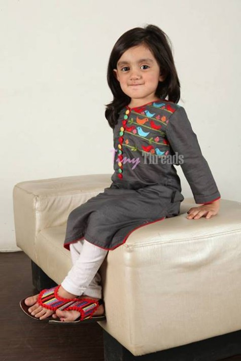 Child-Kids-Baby-Mid-Summer-Suits-Collection-2013-by-Tiny-Threads-10