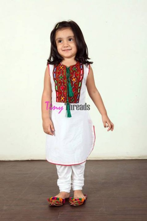 Child-Kids-Baby-Mid-Summer-Suits-Collection-2013-by-Tiny-Threads-11