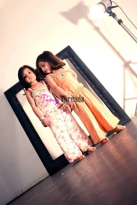 Child-Kids-Baby-Mid-Summer-Suits-Collection-2013-by-Tiny-Threads-2