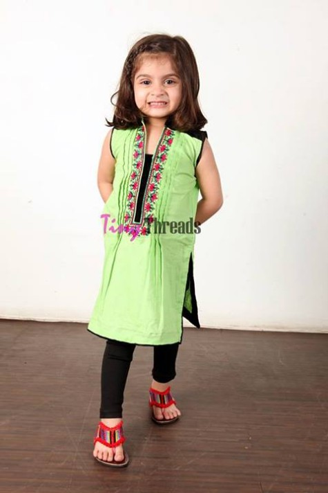 Child-Kids-Baby-Mid-Summer-Suits-Collection-2013-by-Tiny-Threads-6