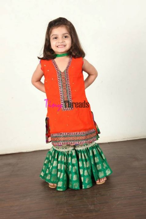 Child-Kids-Baby-Mid-Summer-Suits-Collection-2013-by-Tiny-Threads-9