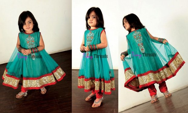 Child-Kids-Baby-Mid-Summer-Suits-Collection-2013-by-Tiny-Threads-