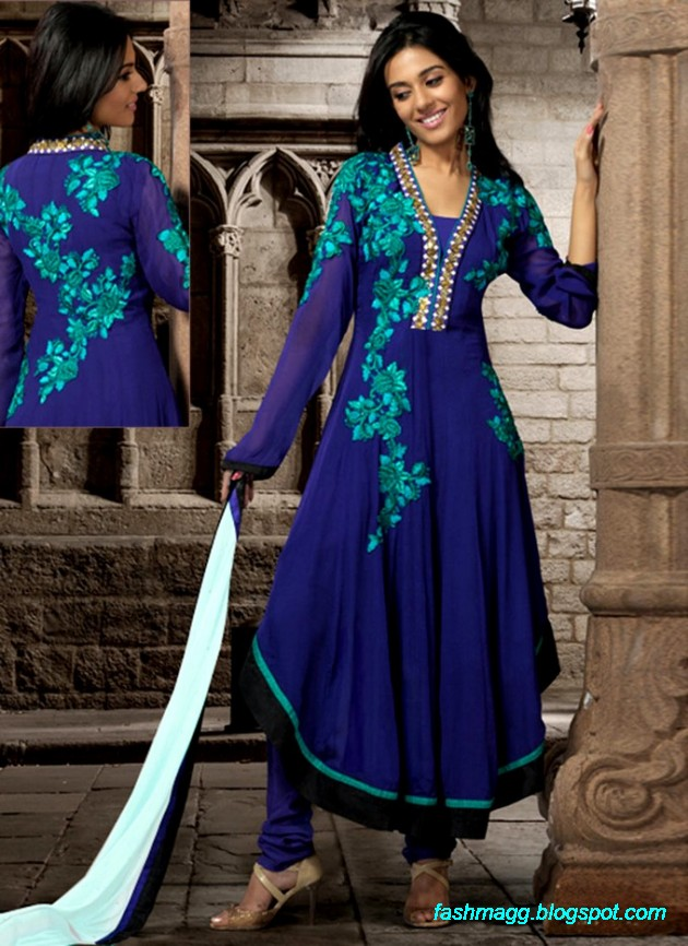 Indian-Anarkali-Frocks-Dresses-2013-Glamorous-Anarkali-Suit-New-Fashionable-Clothes-10