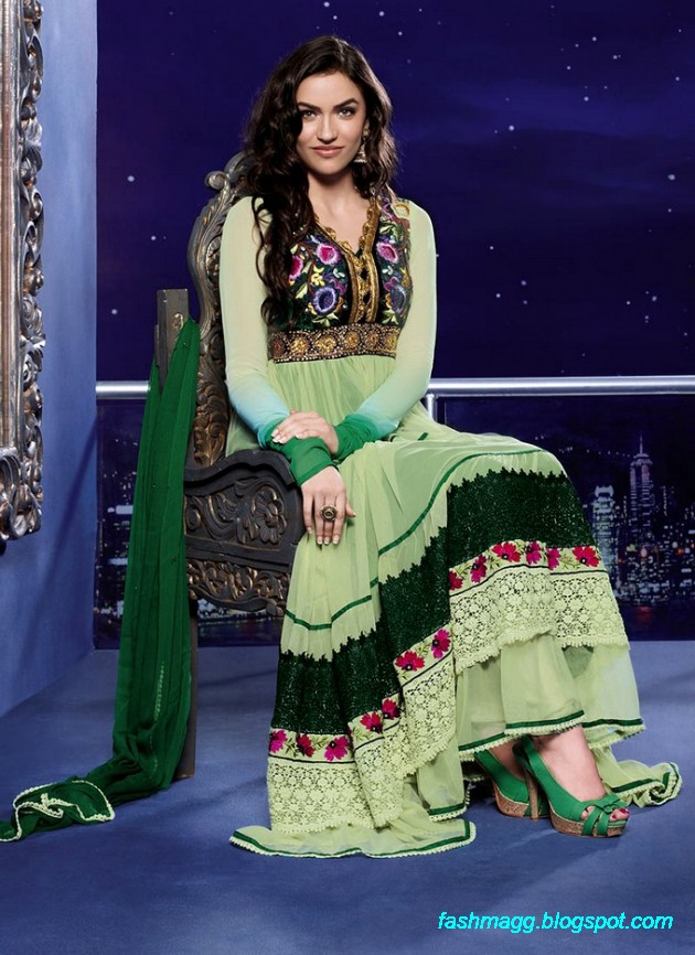 Indian-Anarkali-Frocks-Dresses-2013-Glamorous-Anarkali-Suit-New-Fashionable-Clothes-12