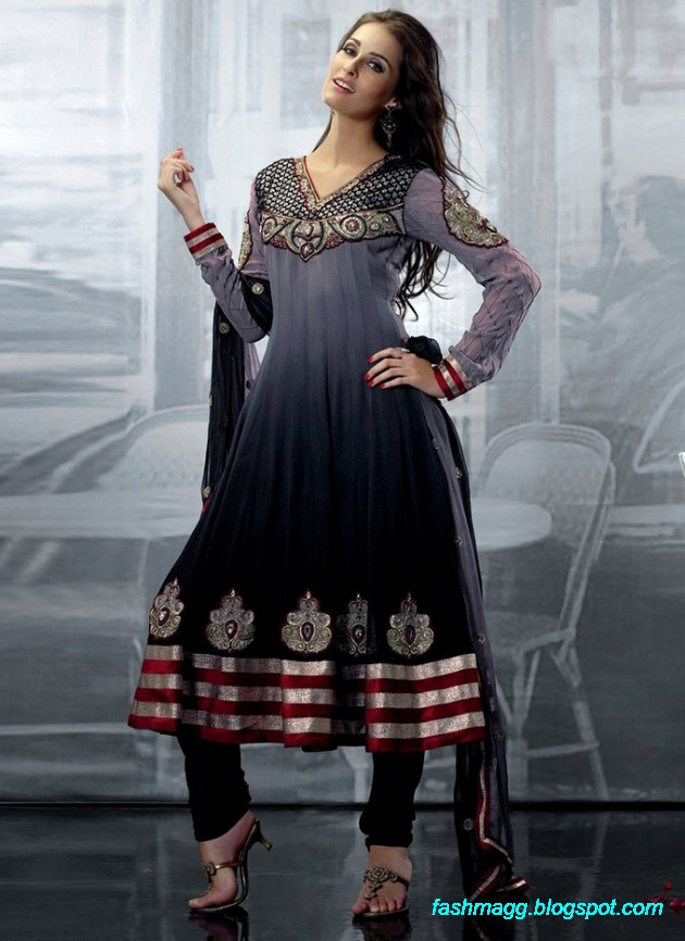 Indian-Anarkali-Frocks-Dresses-2013-Glamorous-Anarkali-Suit-New-Fashionable-Clothes-3