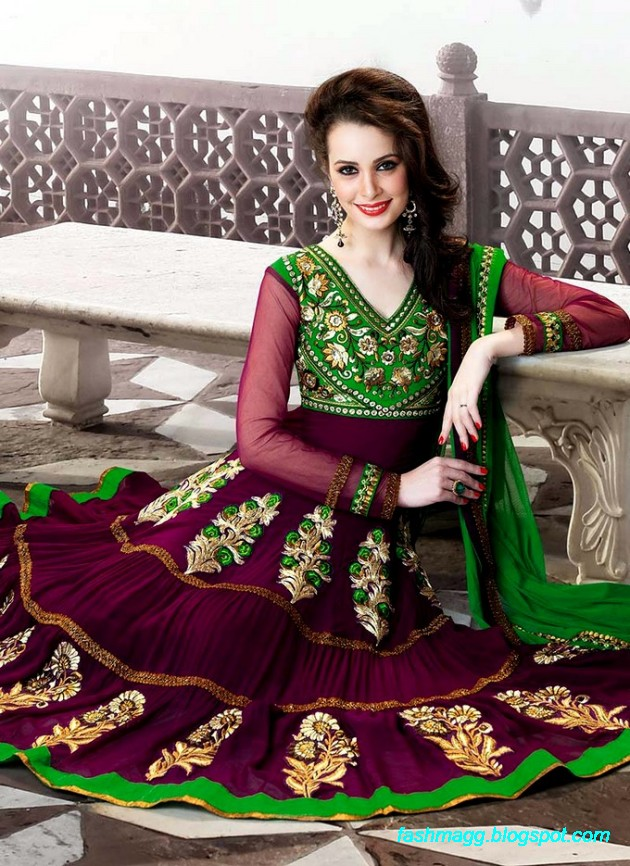 Indian-Anarkali-Frocks-Dresses-2013-Glamorous-Anarkali-Suit-New-Fashionable-Clothes-4