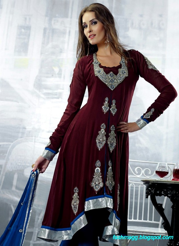 Indian-Anarkali-Frocks-Dresses-2013-Glamorous-Anarkali-Suit-New-Fashionable-Clothes-6