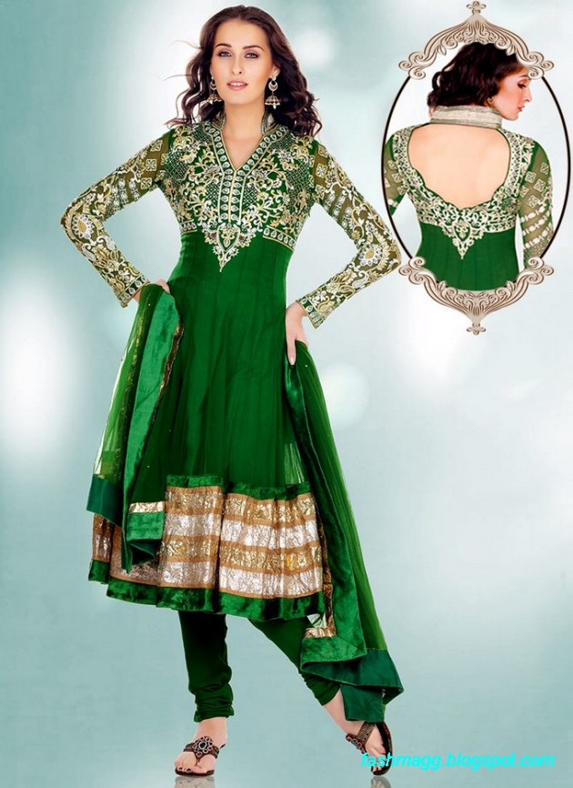 Indian-Anarkali-Frocks-Dresses-2013-Glamorous-Anarkali-Suit-New-Fashionable-Clothes-7